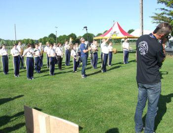 V Mistrzostwa Polski Służb Mundurowych w Wędkarstwie Spławikowym 2017