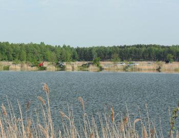 MISTRZOSTWA KOŁA - I TURA-J.Skoki w dniu 3 maja 2018